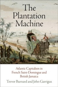 Plantation Machine
